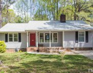 5720 Carriagehouse Court, Apex image