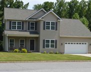 160 Fox Run Circle, Greer image