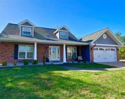16618 Green Needle  Court, Wildwood image