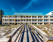 862 Scallop Court Unit #UNIT 105, Fort Walton Beach image