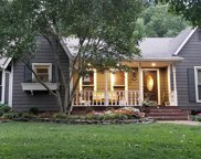 1893 Springfield Hwy, Goodlettsville image