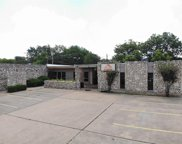 6145 Wedgwood Drive, Fort Worth image