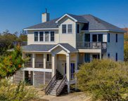 646 Surf Song Lane, Corolla image