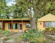 9236 23rd Ave SW, Seattle image
