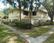 2940 SW 22nd Circle Unit #9d, Delray Beach image