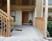 16490 Timberlakes DR Unit 104, Fort Myers image