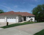 1404 Sw Antiquity Drive, Lee's Summit image