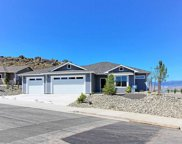 4080 Hells Bells Rd, Carson City image