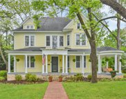 149 W End Street, Chester image