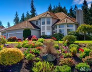 2319 Hickory Dr, Anacortes image
