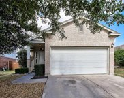 15000 Hyson Xing, Pflugerville image