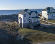 57210 Summer Place Drive, Hatteras image