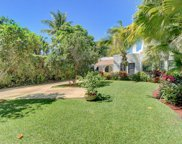 229 Plymouth Road, West Palm Beach image