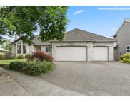 280 NW PACIFIC GROVE  DR, Beaverton image