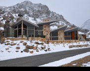 4141 E Canyon Estate Dr, Salt Lake City image