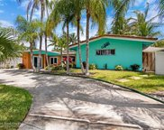 1701 SW 5th St, Fort Lauderdale image