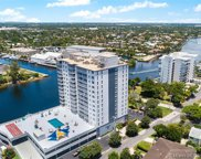 1505 N Riverside Dr Unit #904, Pompano Beach image