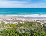 1555 N Highway A1a Unit #504, Indialantic image