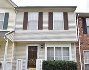 8215  Circle Tree Lane Unit #605, Charlotte image