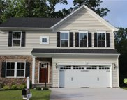 5137 Goldburn Drive, Chesterfield image