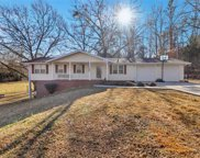 1026 Belle Shoals Road, Pickens image