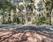 135 S Shore Drive Unit #2101, Hilton Head Island image