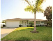 240 Donora BLVD, Fort Myers Beach image