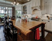 10 Spring Hill Court, Bluffton image