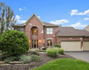 4151 Easy Circle, Naperville image