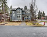 2168 NW High Lakes, Bend, OR image