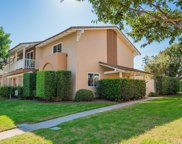 17727 La Rosa Lane, Fountain Valley image