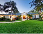 2777 Meadowview Court, Tarpon Springs image