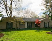 2206 Newmarket Dr, Louisville image