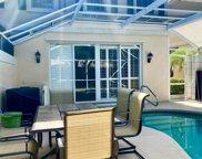 438 Capistrano Drive, Palm Beach Gardens image