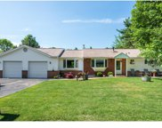 1005 Queen Drive, West Chester image
