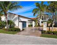 16695 Lucarno Way, Naples image