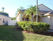 700 Vista Meadows Dr, Weston image