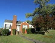 2719 Blount Ave, Maryville image