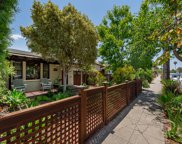 4437 41st St, Normal Heights image