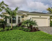16394 Cabernet Dr, Delray Beach image