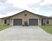 2822 SW 7th PL, Cape Coral image