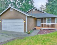 1620 186th Ave E, Lake Tapps image