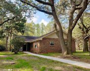 13625 County Road 54, Loxley image
