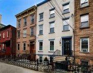 308 Bloomfield St, Hoboken image