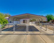 13535 W Maryland Avenue, Litchfield Park image