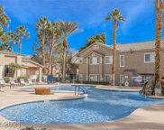 2152 Turquoise Ridge Street Unit 102, Las Vegas image