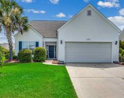 132 Powder Springs Loop, Myrtle Beach image