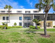 2089 Gulf Of Mexico Drive Unit G1-108, Longboat Key image