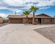 3176 Chemehuevi Blvd, Lake Havasu City image