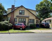 94 Highland  Avenue, Nyack image